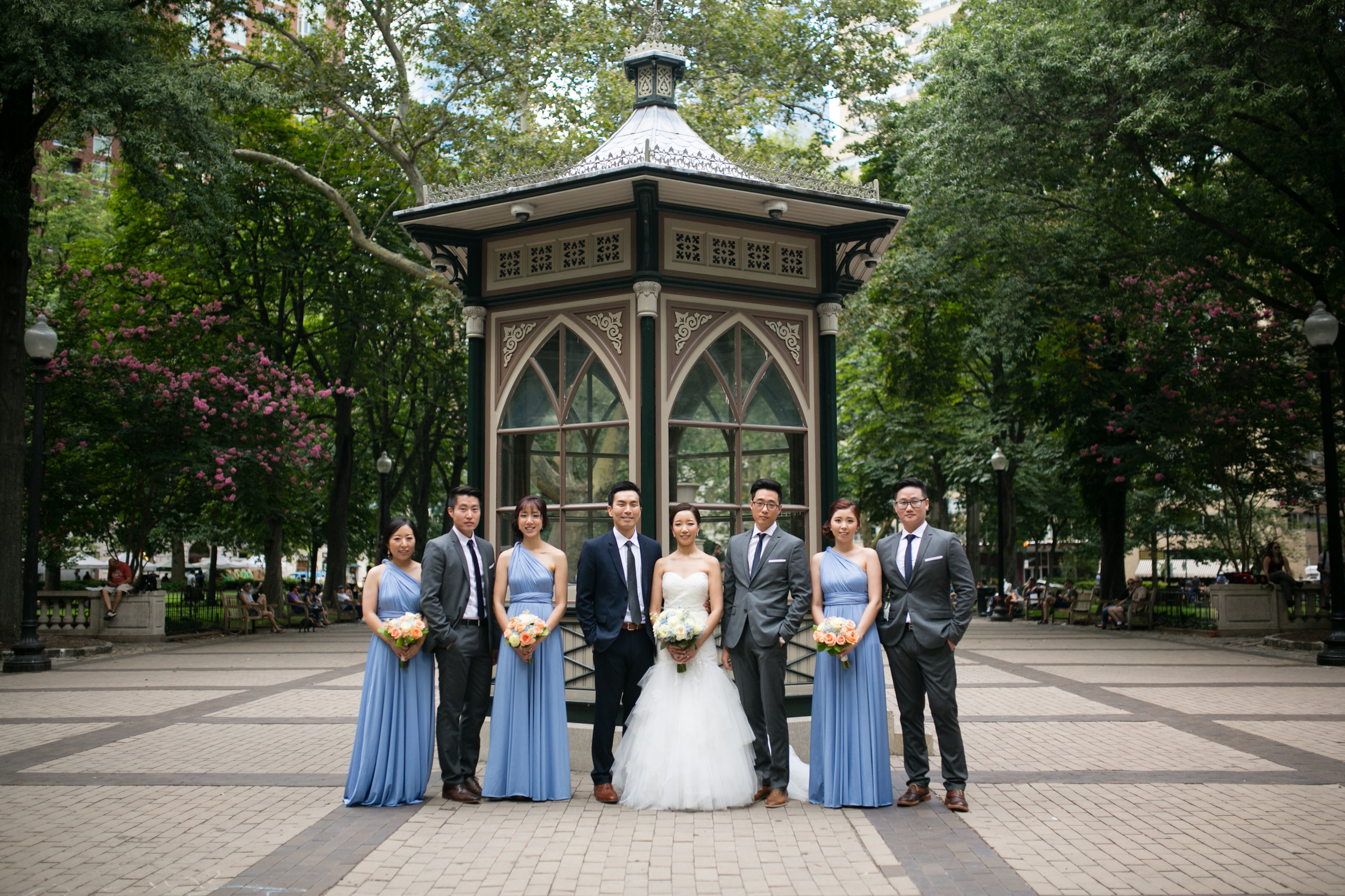 Racquet Club wedding by Peach Plum Pear Photo_010.jpg