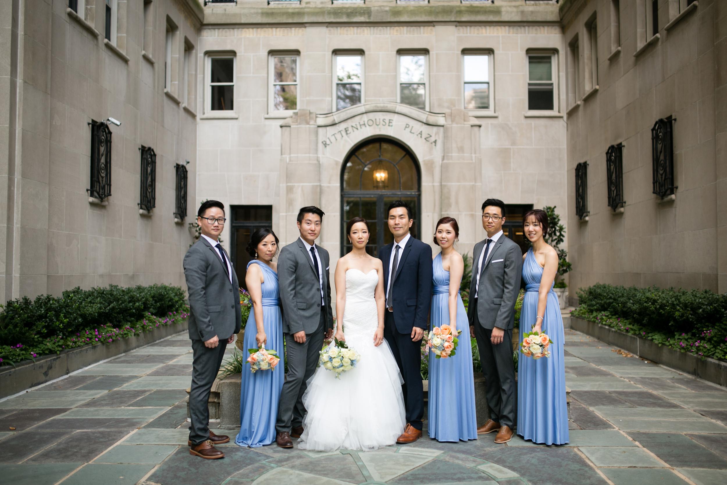 Racquet Club wedding by Peach Plum Pear Photo_013.jpg
