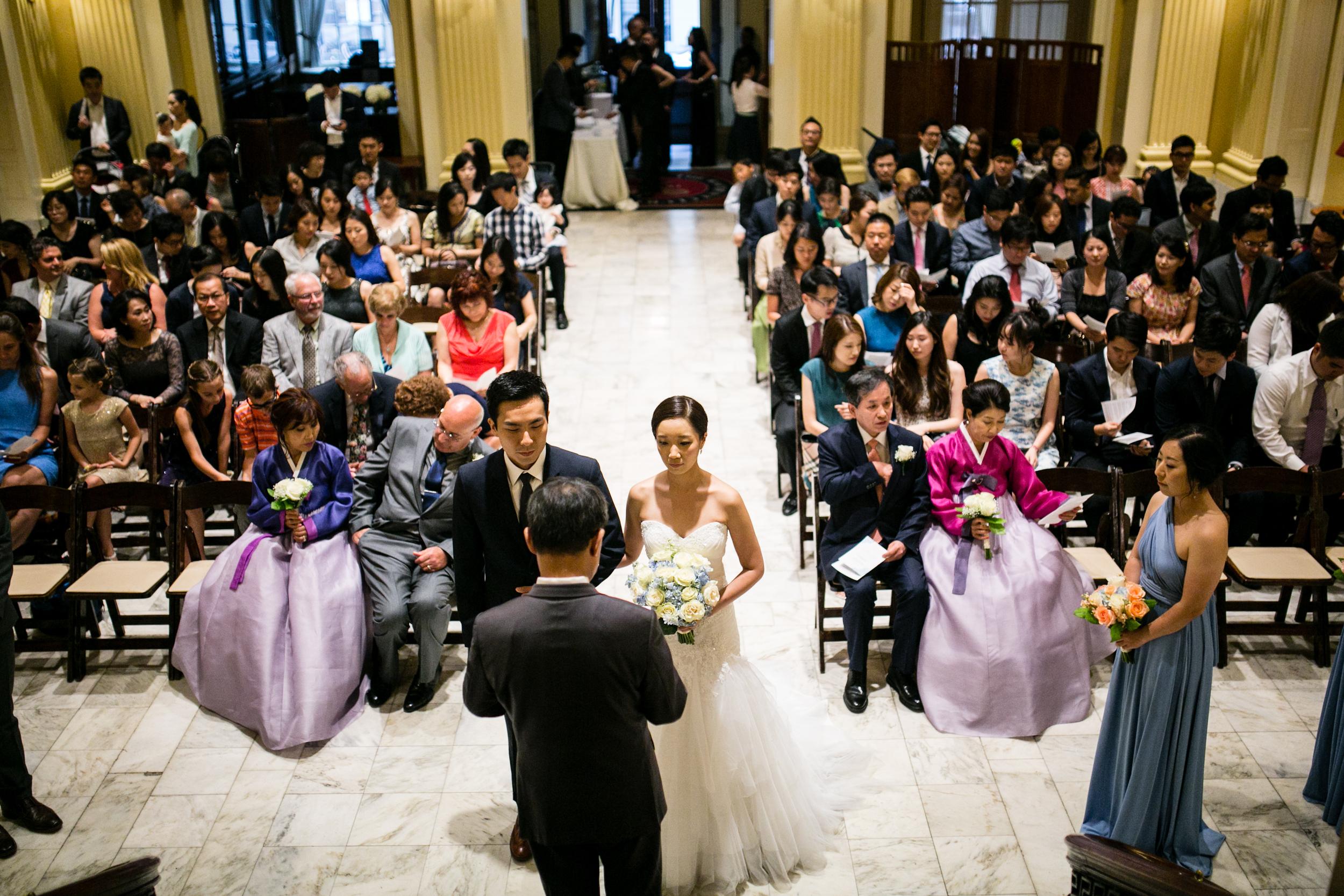 Racquet Club wedding by Peach Plum Pear Photo_032.jpg