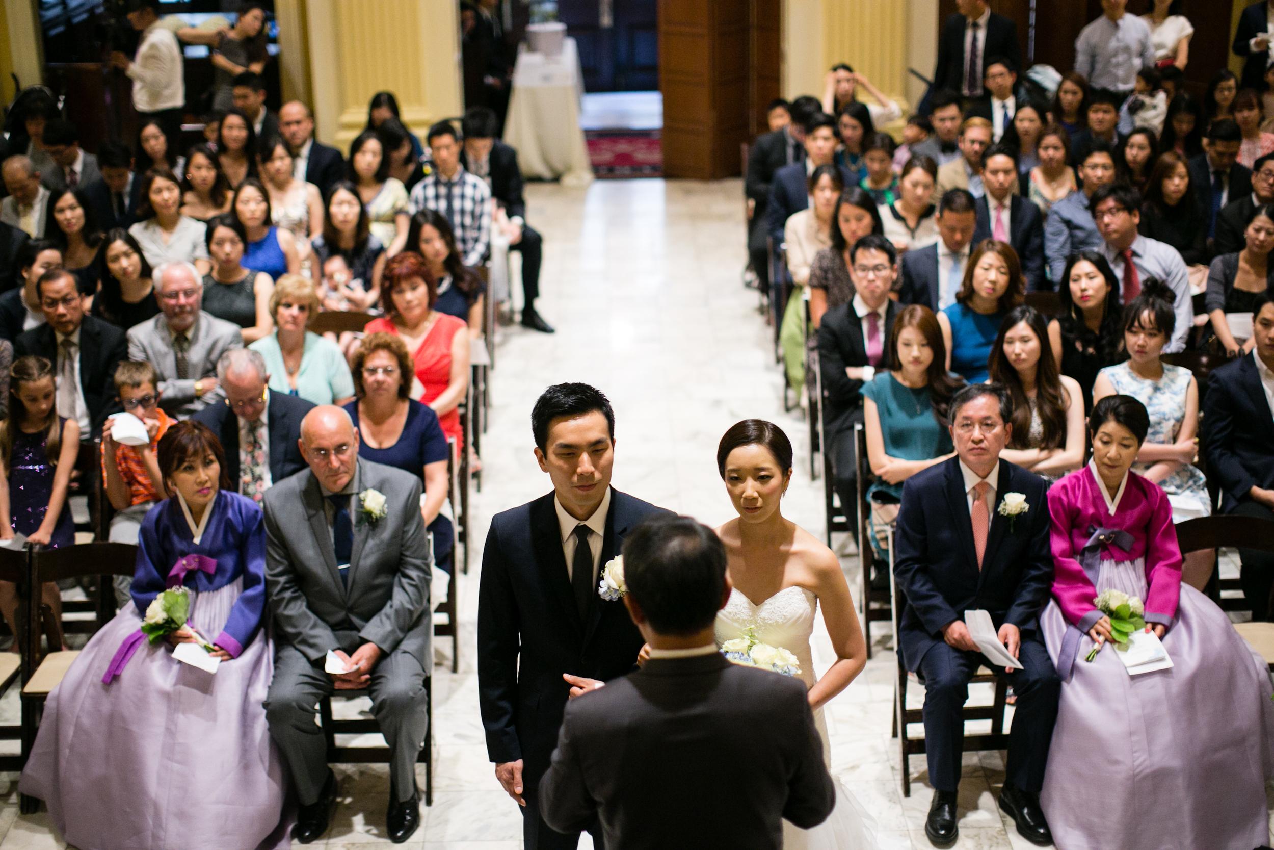 Racquet Club wedding by Peach Plum Pear Photo_034.jpg