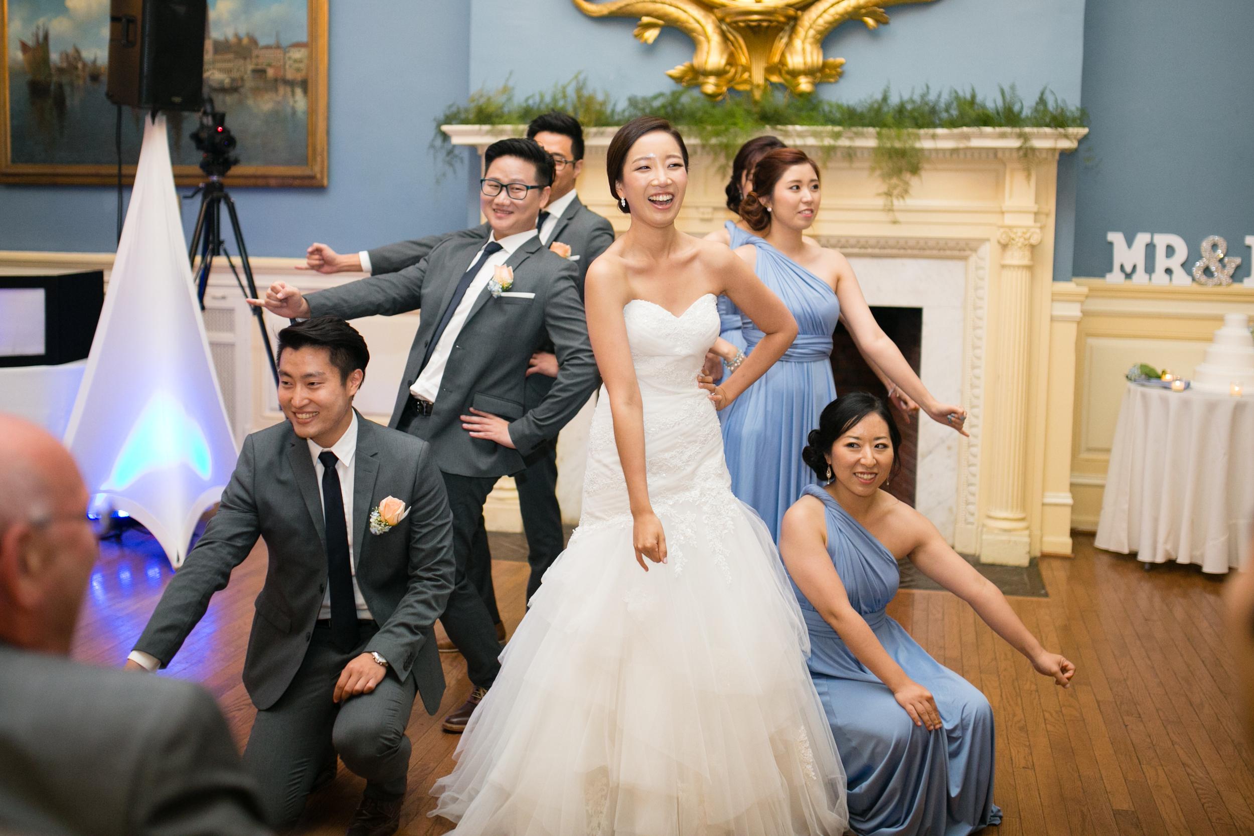 Racquet Club wedding by Peach Plum Pear Photo_047.jpg