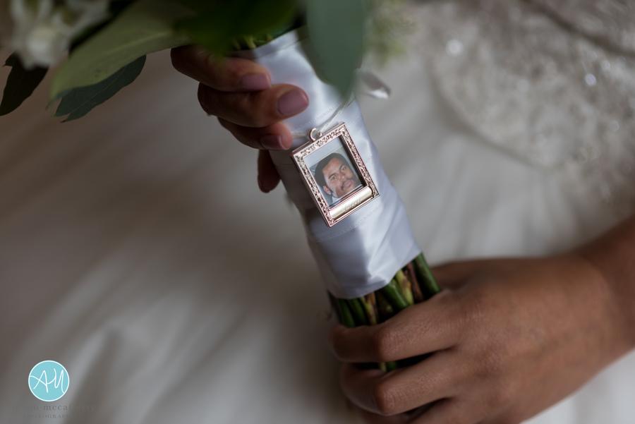 Bride Prep (98 of 186).jpg