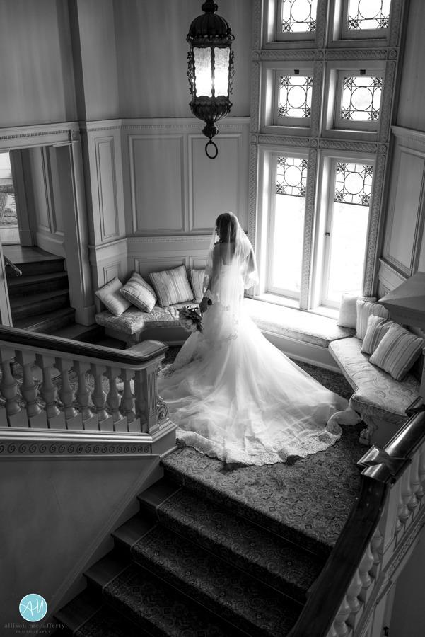 Bride Prep (123 of 186).jpg