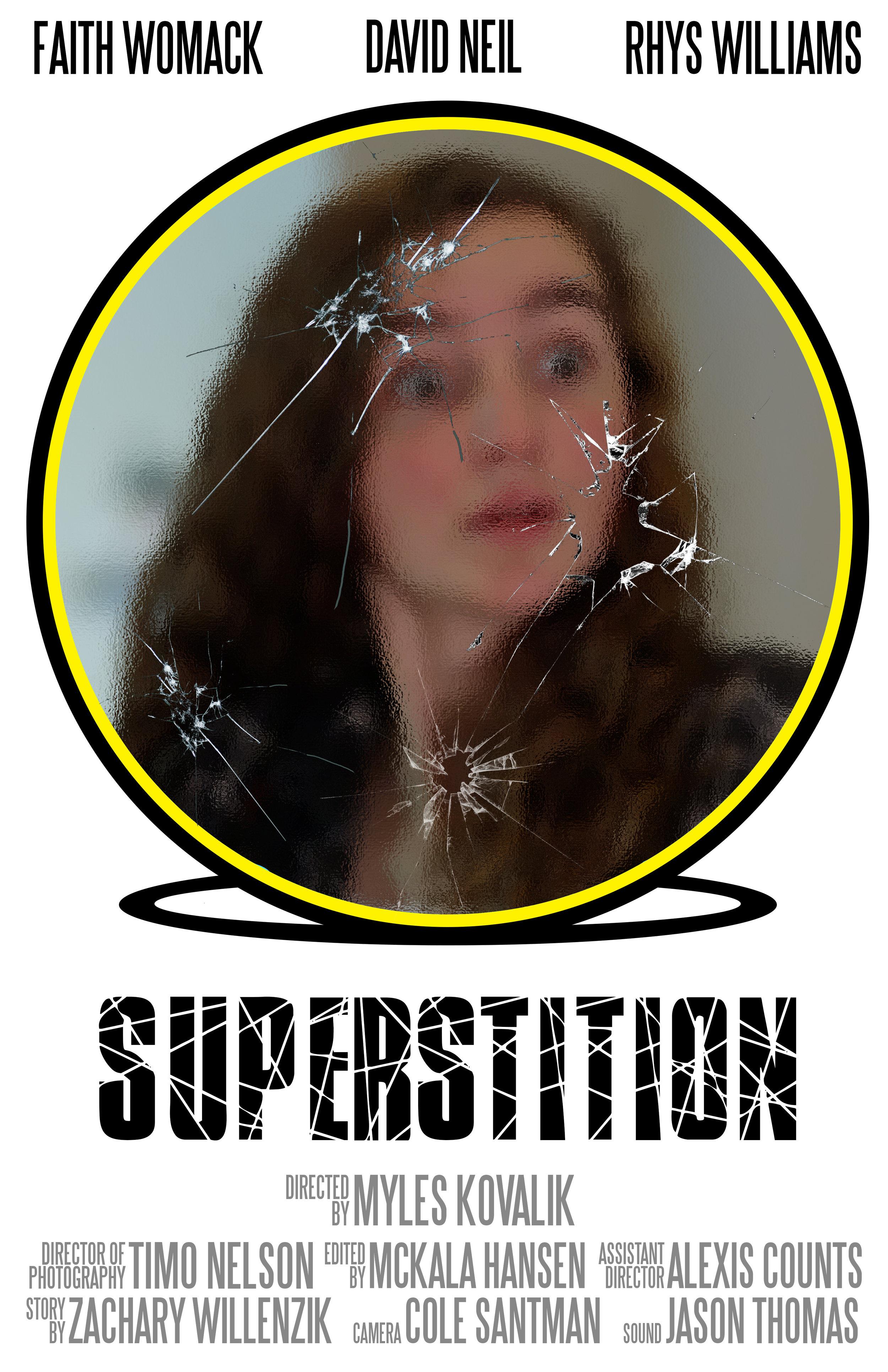 SuperstitionPoster.jpg