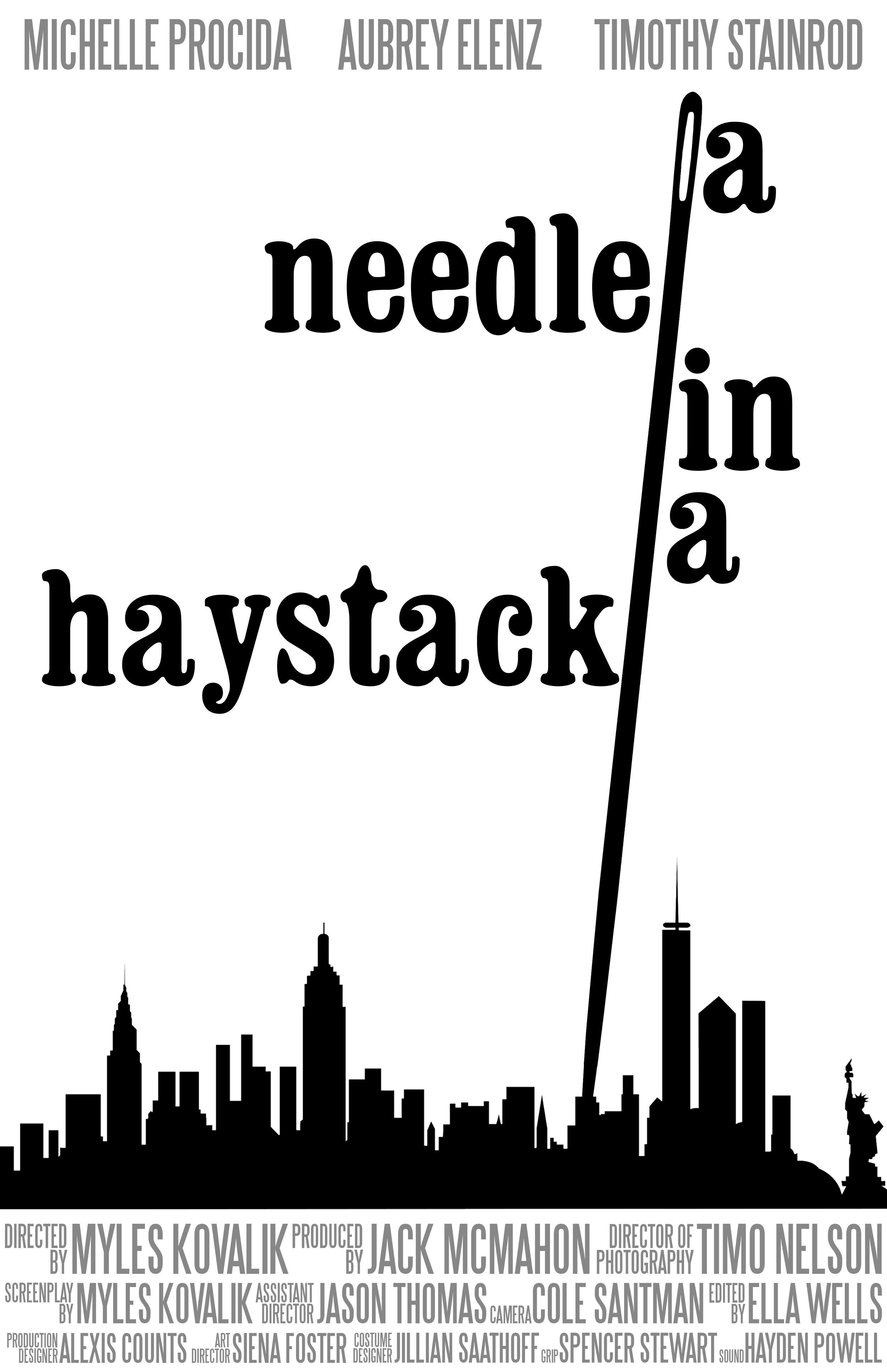 Needle Poster.jpg