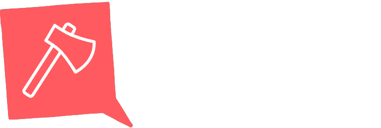 flag positioning craft red v5.jpg