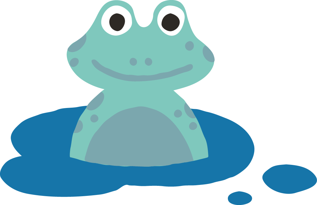 frog-puddle.png