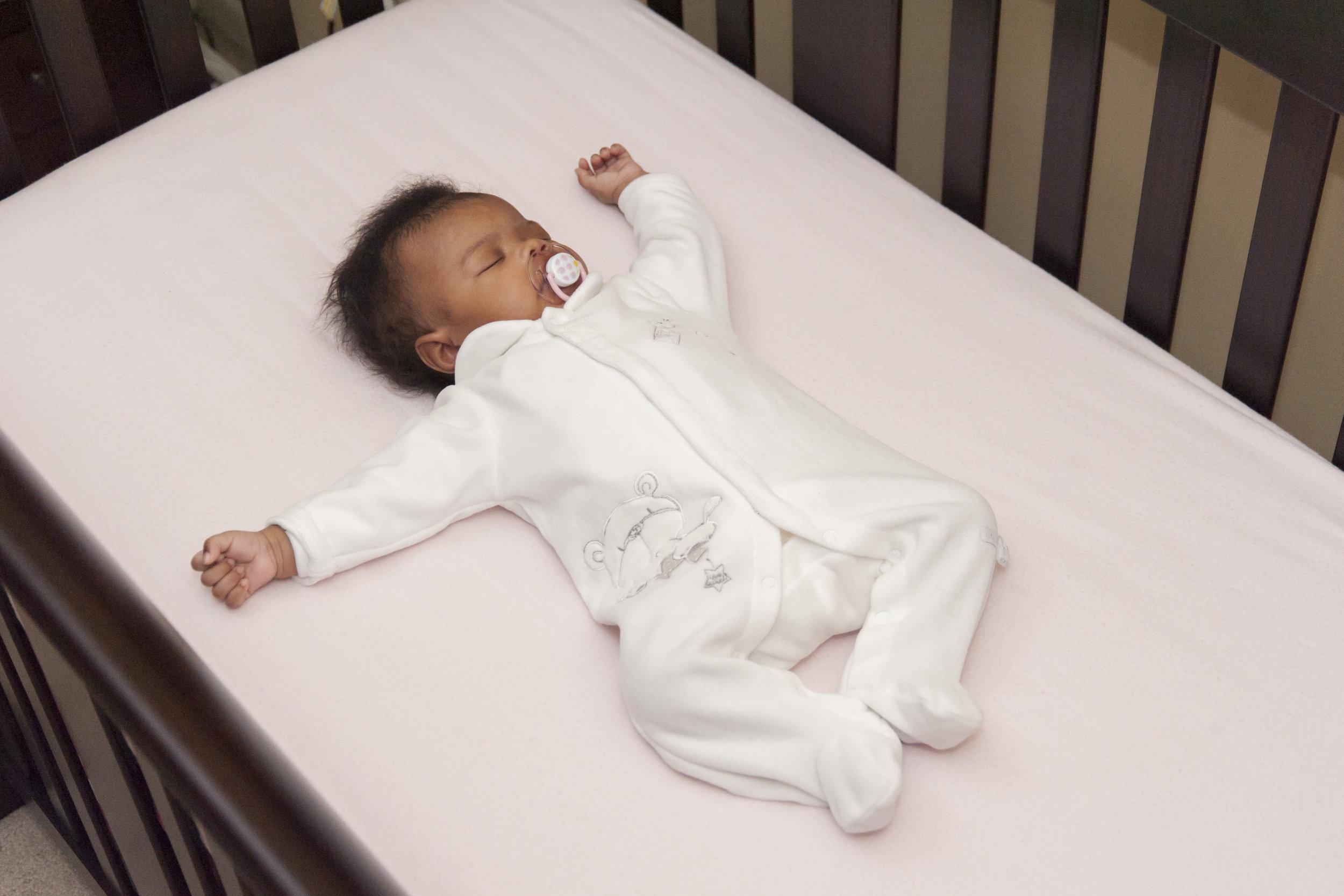 safe sleep 2.jpg