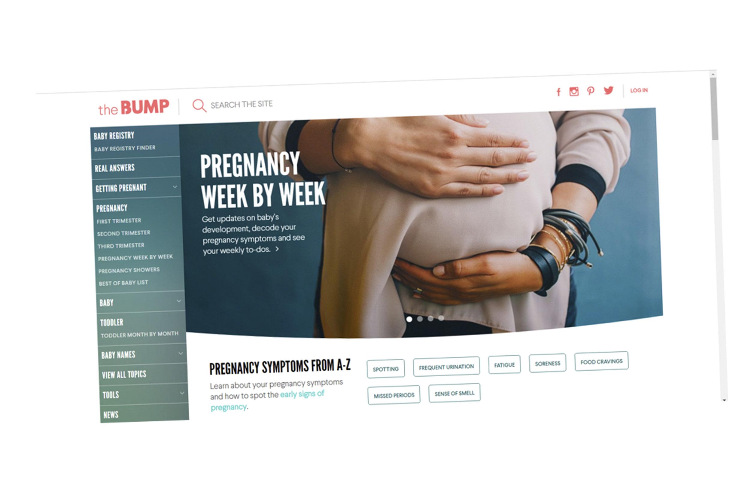 Parent Resources Pregnancy — Great Start Wayne