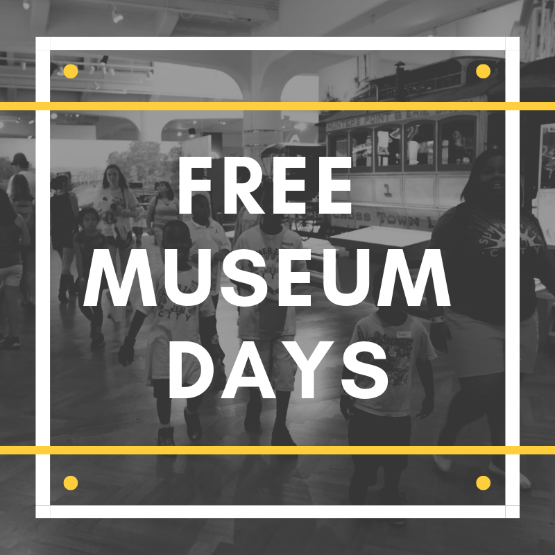 free museum days.png