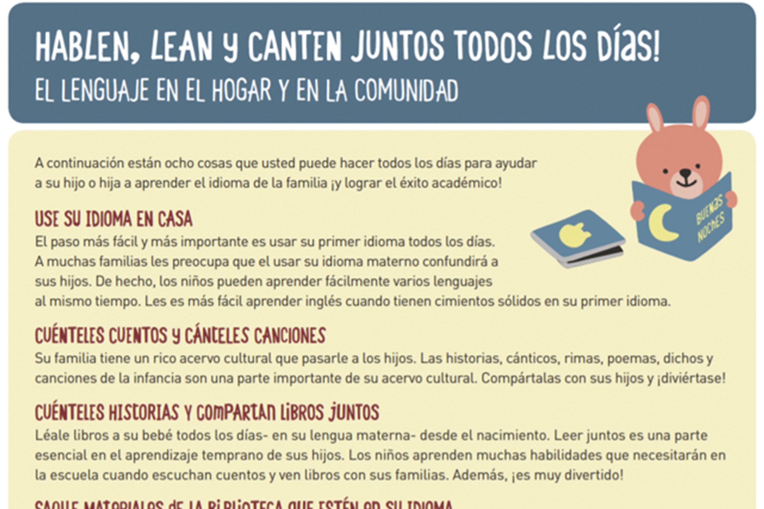 bilingual spanish.jpg