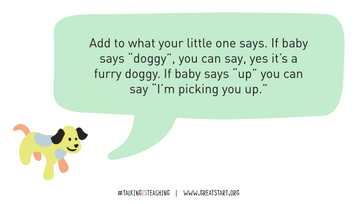 3.5x2 inch card - puppy image-1.png