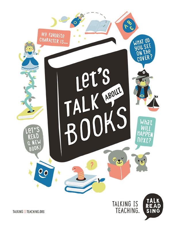 Books-8.5x11-Poster.jpg