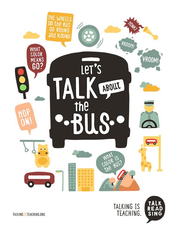 Bus-8.5x11-Poster.jpg