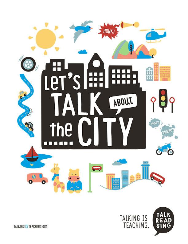 City-8.5x11-Poster.jpg