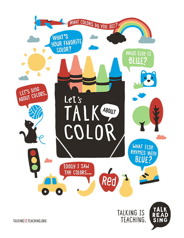 Color-8.5x11-Poster.jpg