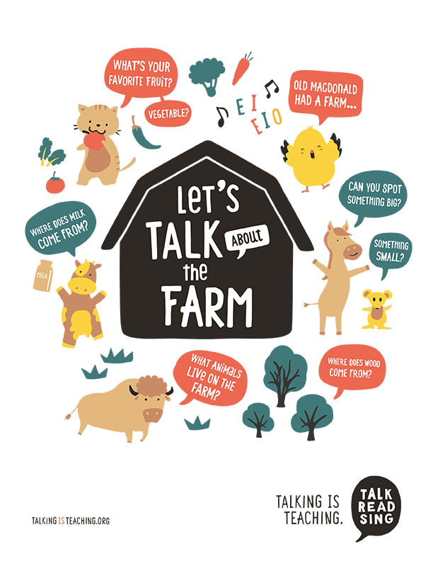 Farm-8.5x11-Poster.jpg