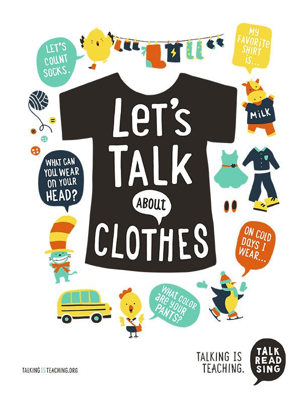 Laundry-8.5x11-Poster.jpg