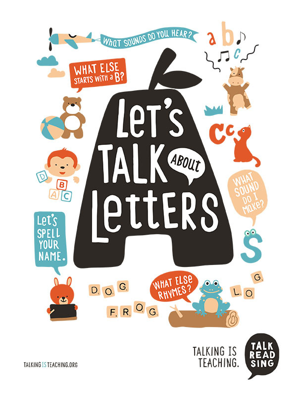 Letters-8.5x11-Poster.jpg