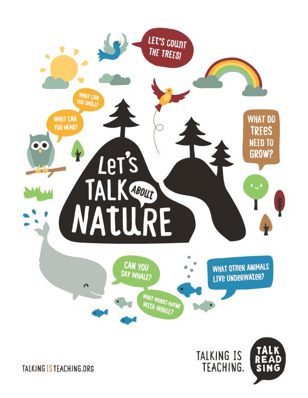nature-poster-thumb.png