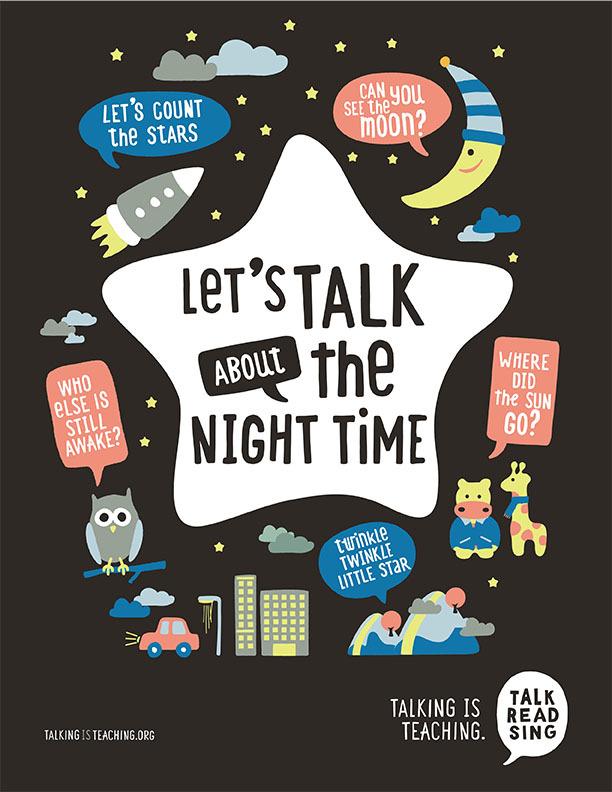 Night-Time-8.5x11-Poster.jpg