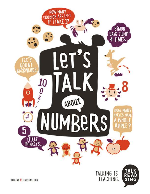 Numbers-8.5x11-Poster.jpg
