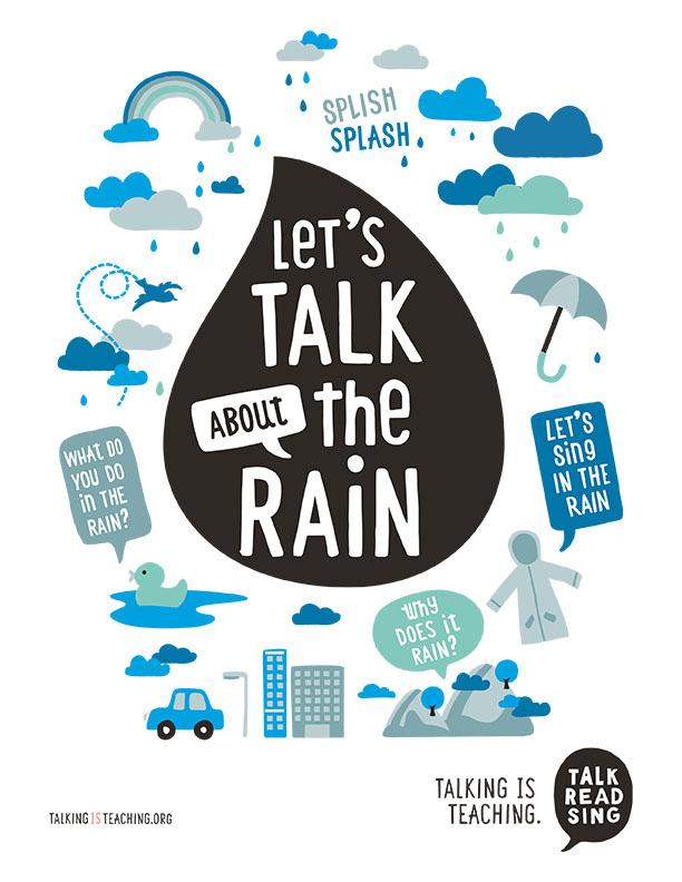 Rain-8.5x11-Poster.jpg