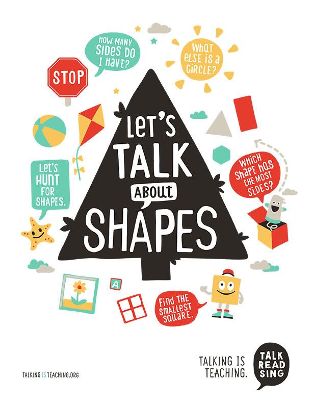 Shapes-8.5x11-Poster.jpg