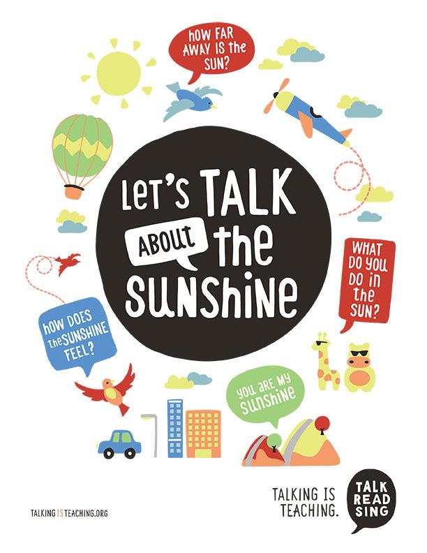 Sunshine-8.5x11-Poster.jpg