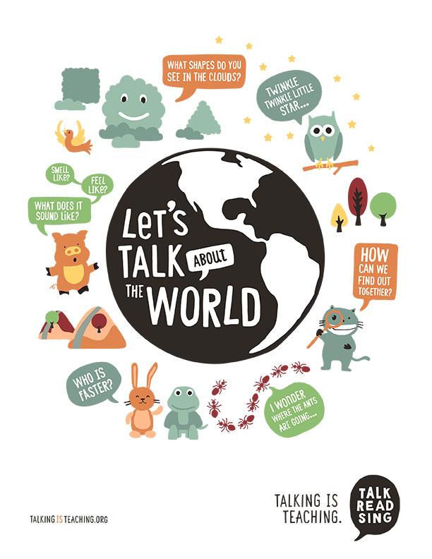 World-8.5x11-Poster.jpg