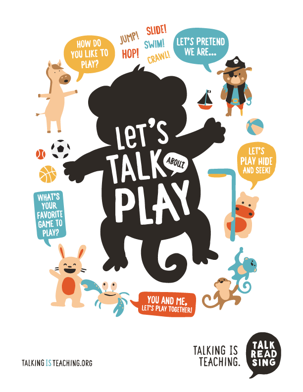 play-poster-thumb.png