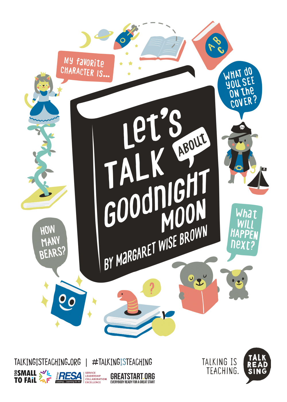 Goodnight Moon with hashtag and website-1.png