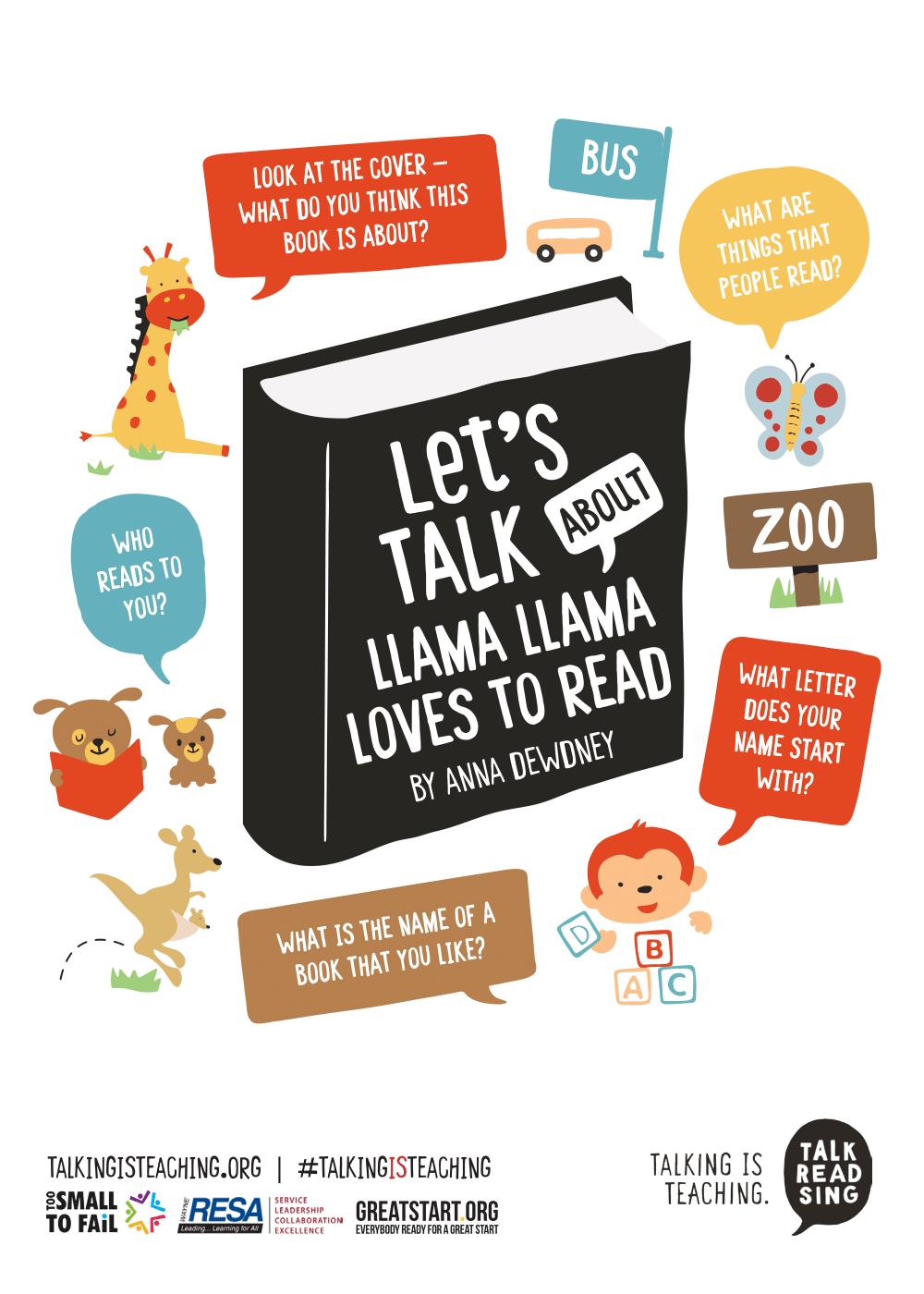 Llama Llama with hashtag and website-1.png