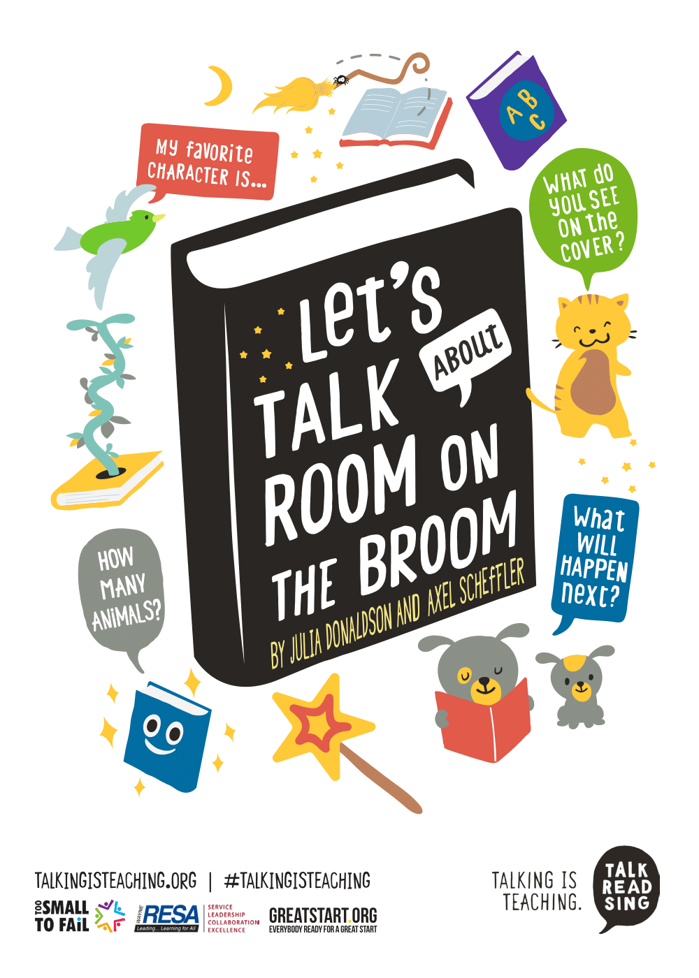Room on Broom with hashtag and website-1.png
