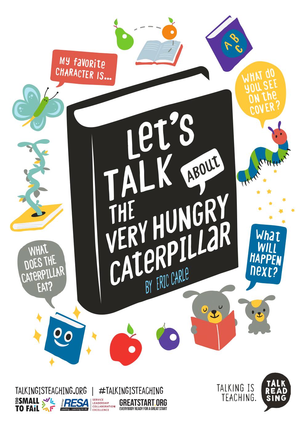Hungry Caterpillar-1.png