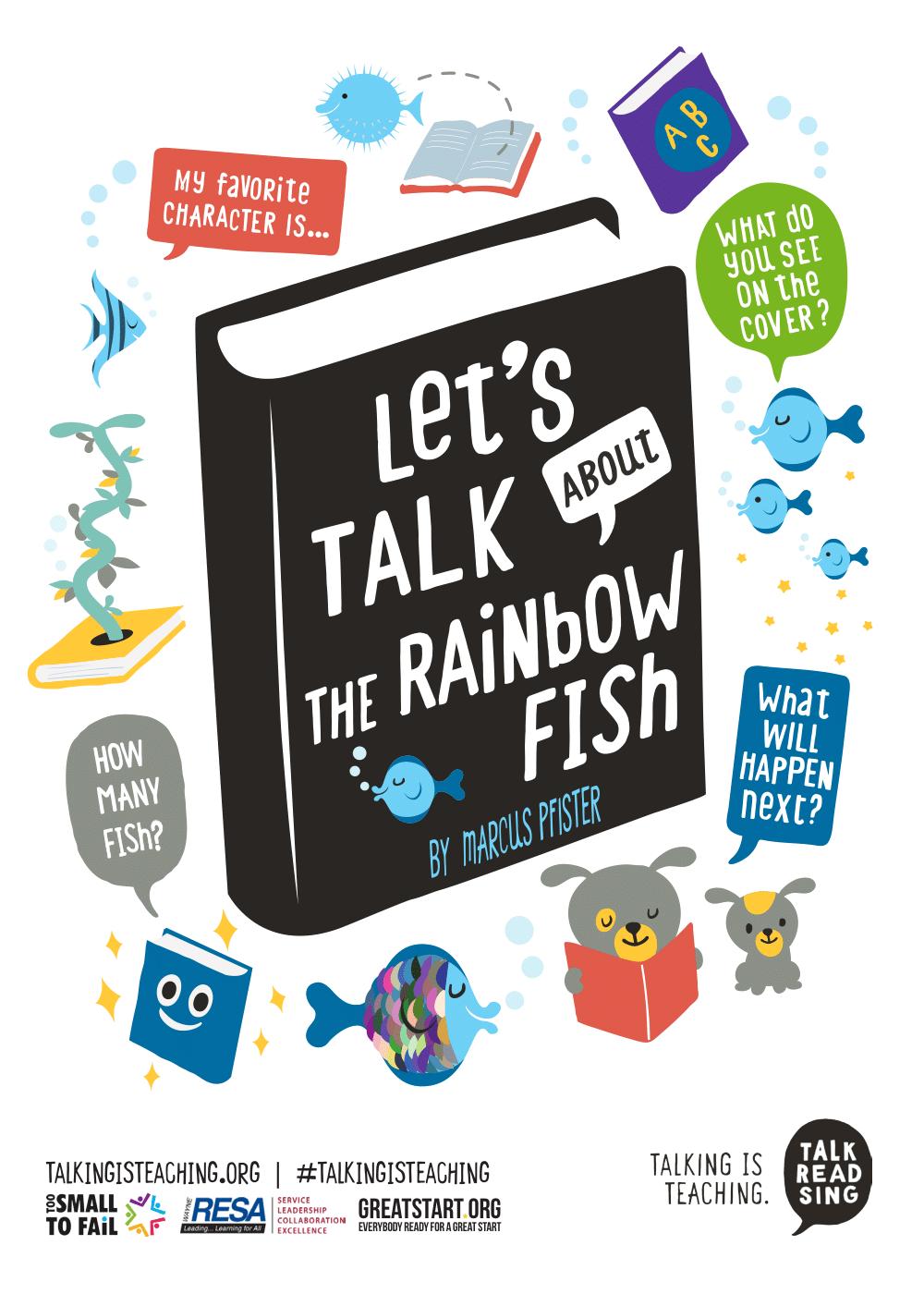 Rainbow Fish-1.png