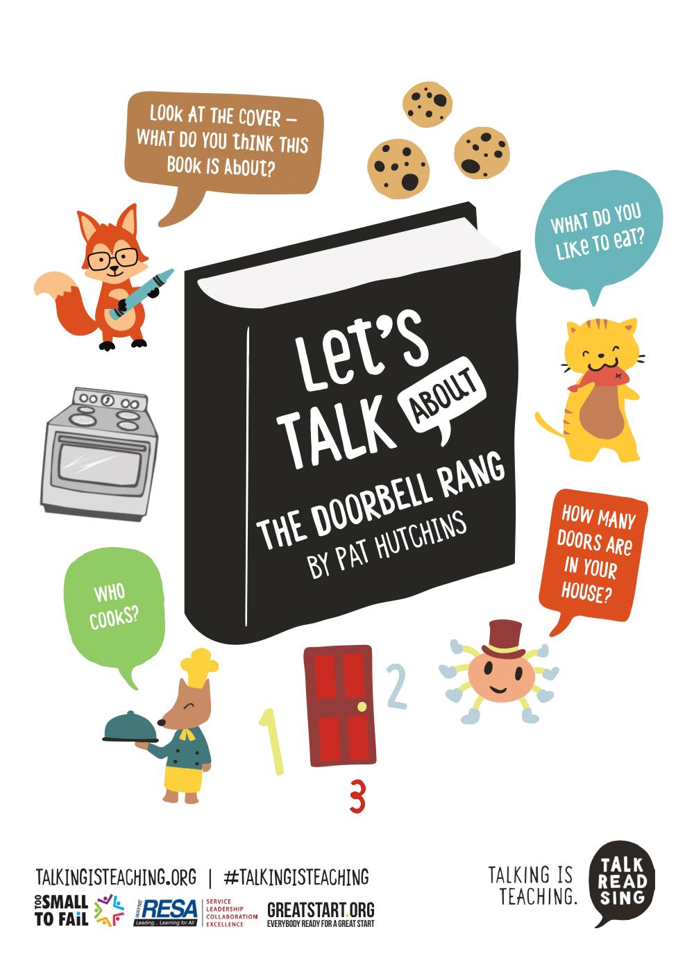 The Doorbell Rang-1.png
