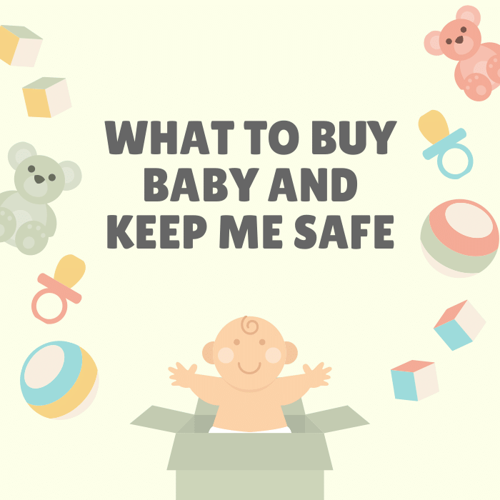 what to buy baby card front only.png