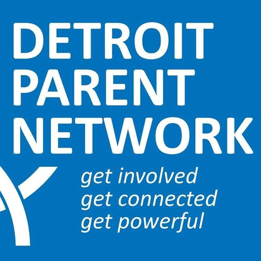 Detroit Parent Network