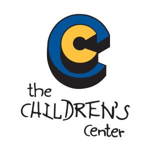 Children's Center Fatherhood Initiative