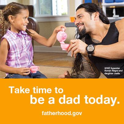 Fatherhood.gov
