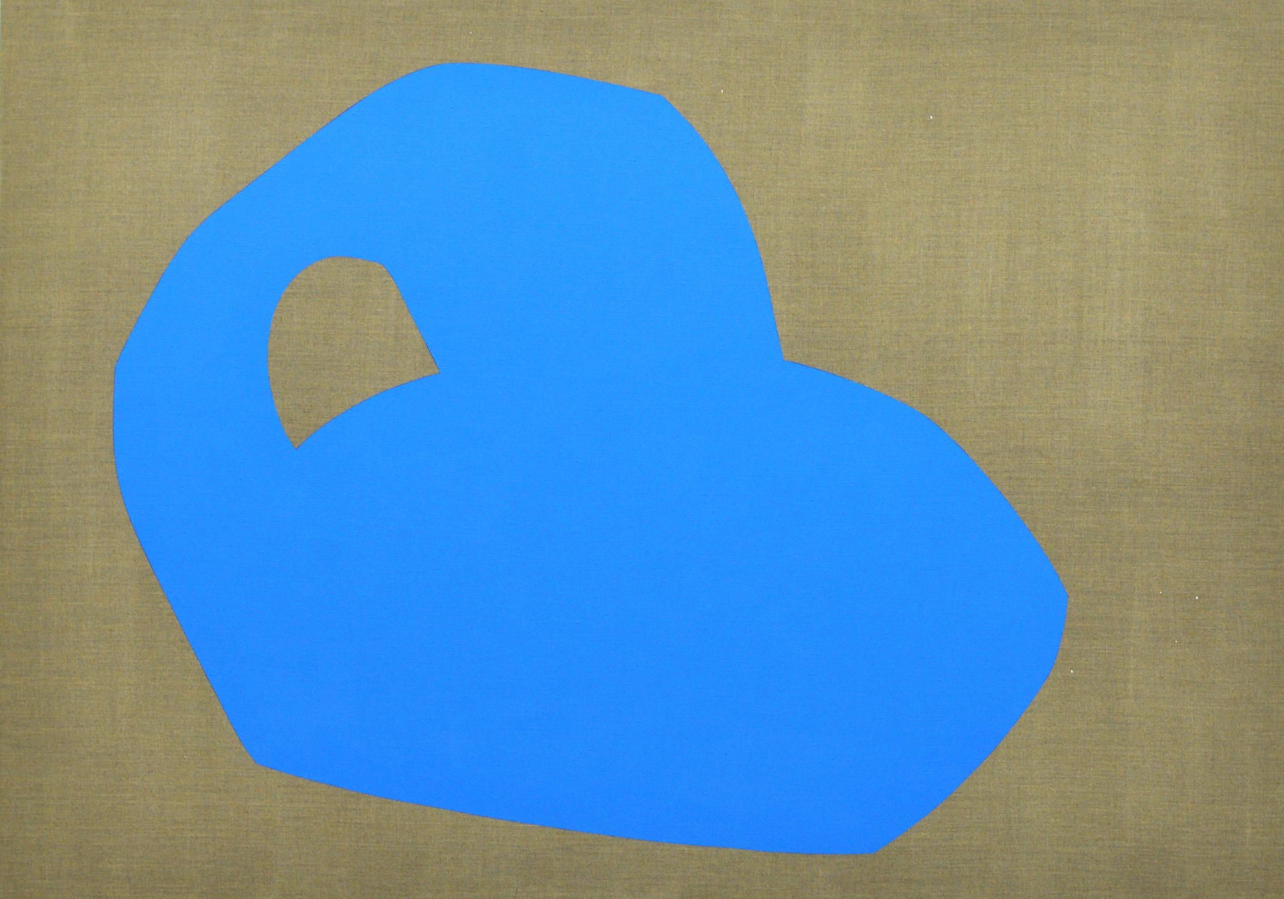 Bild blau Christian Muscheid.JPG