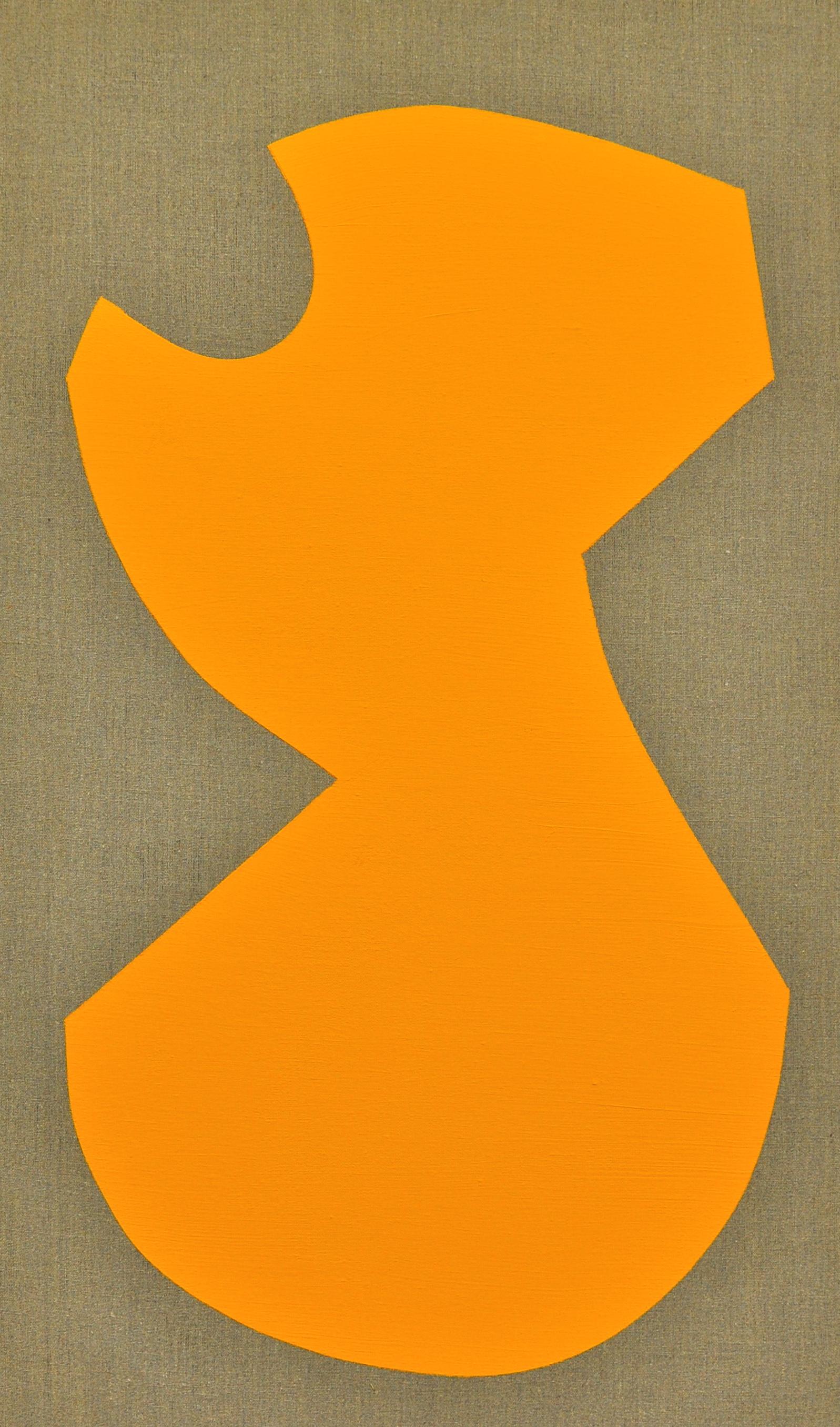 Bild orange Christian Muscheid.jpg