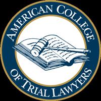 ACTL-Logo.png