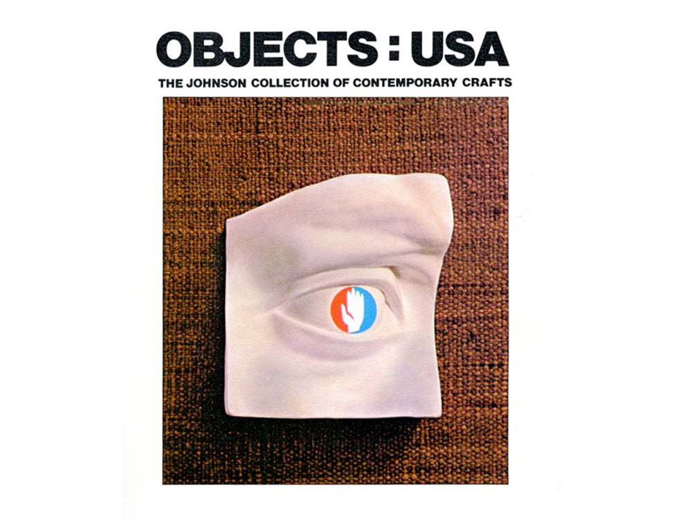 Objects-USA-Cover_0.jpg