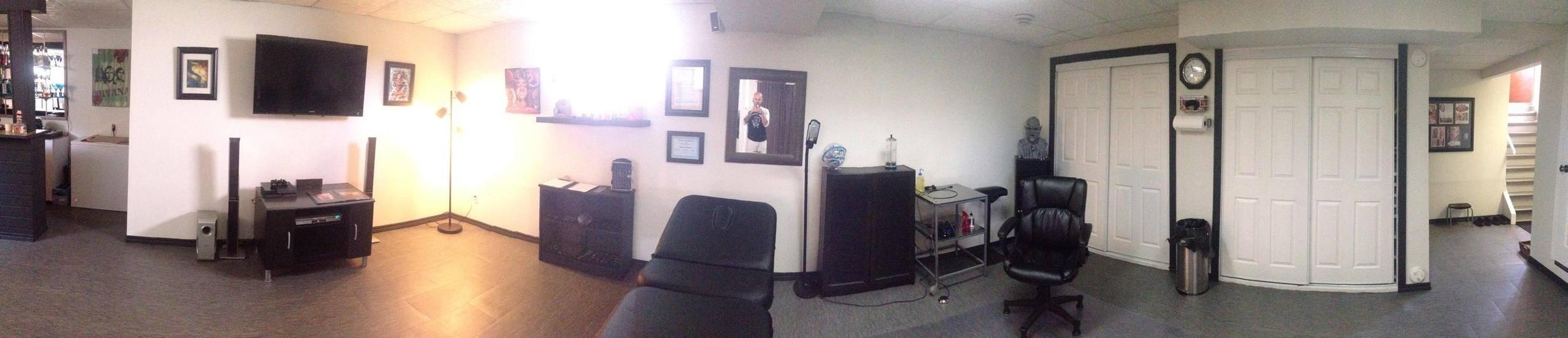 studio pan.jpg