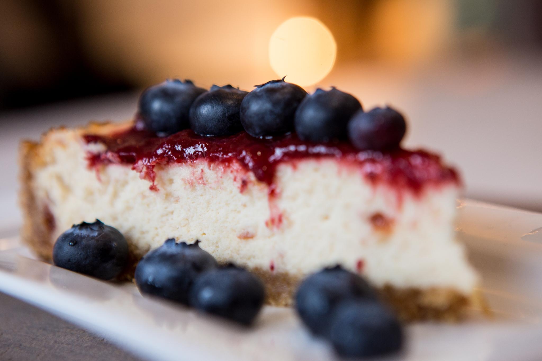 guava_cheesecake_web-6.jpg