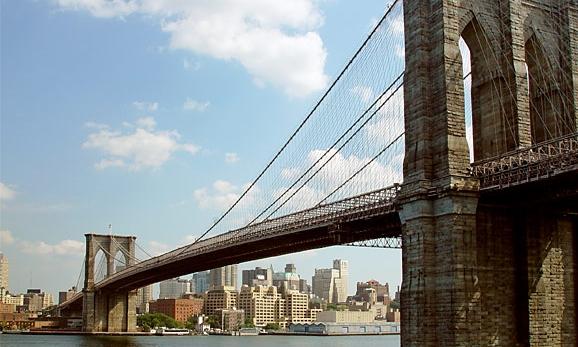 brooklyn-bridge-1a.jpg