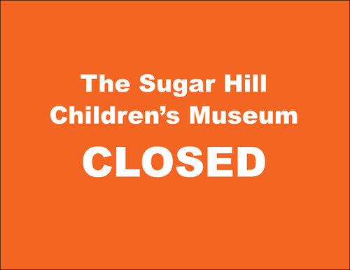 museum+closed+1.jpg