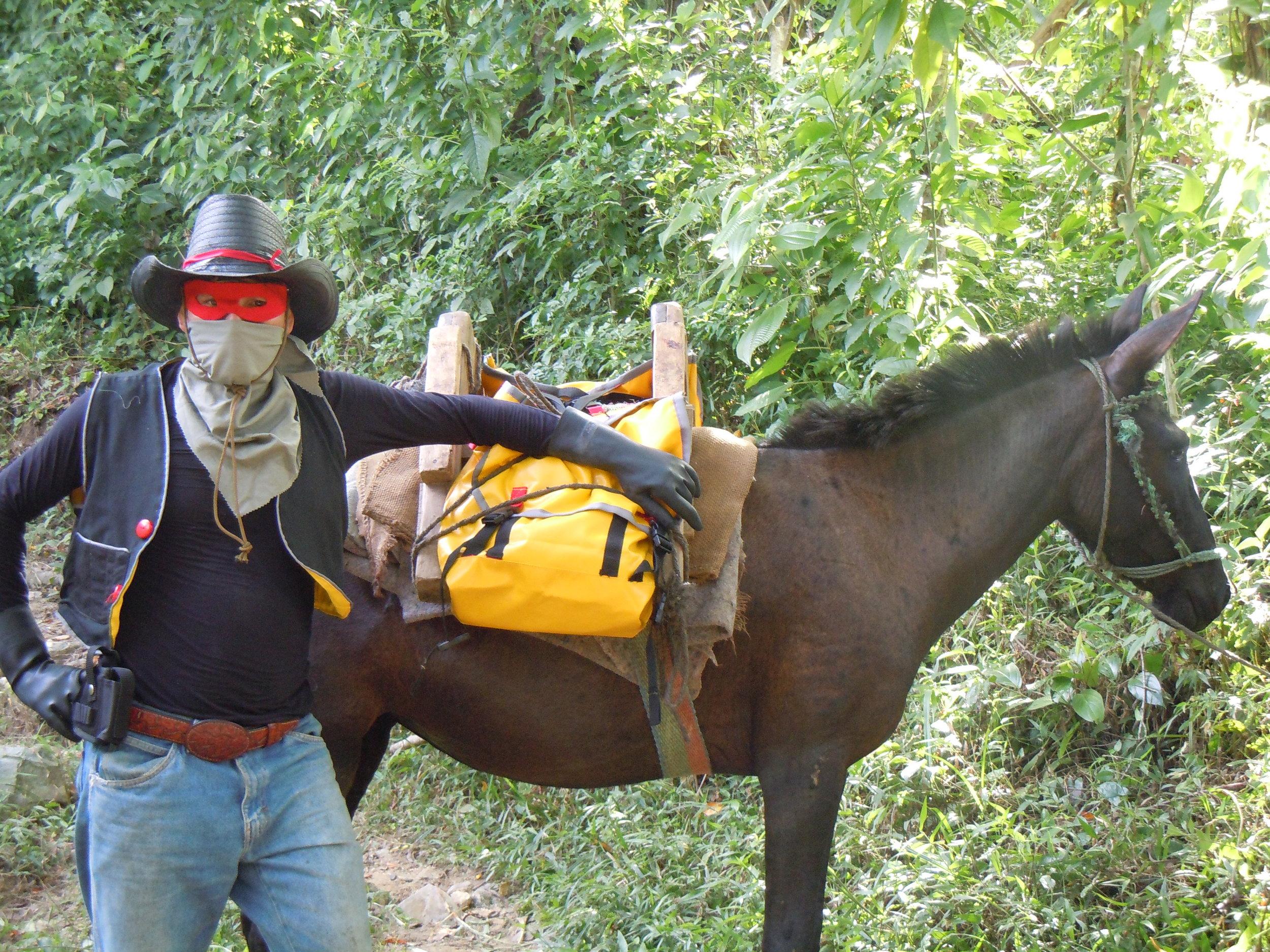 BB and his burro.JPG